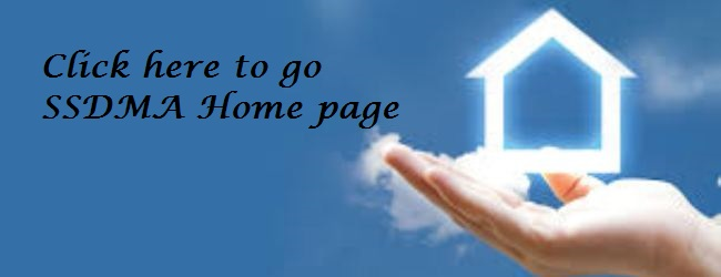 Go to Home Page